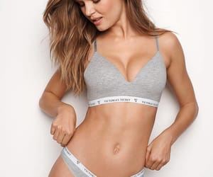 josephine skriver, models, and style image