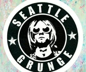 black n white, grunge, and phone image