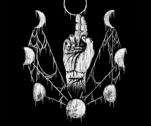 dark and Occultism image