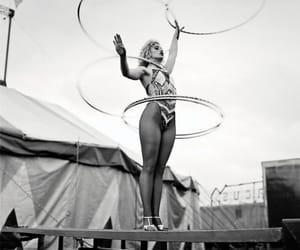Image by Le Cirque des Rêves.