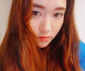 k-pop, kpop, and pledis girlz image