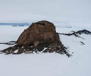 antarctica, trey ratcliff, and daily photo image