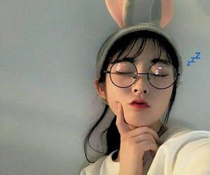 ulzzang, icon, and korean image