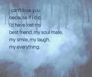 couple quotes and love image