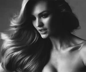 gif, gorgeous, and hair image