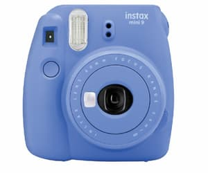 camera, photos, and png image