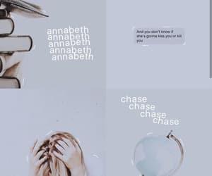 aesthetic, edit, and demigod image