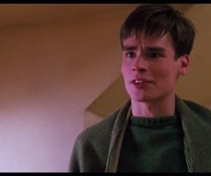 dead poets society, neil perry, and dps image