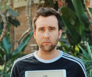 boy, Matthew Lewis, and fashion image