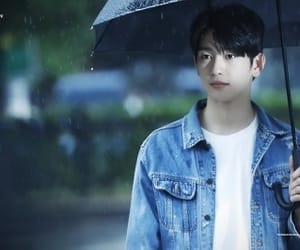 lullaby, korean boy, and park jin young image