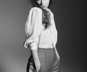 girl, sexy, and dakota johnson image