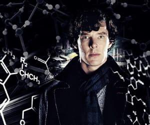 bbc, celebrities, and chemistry image