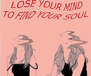 depressed, depression, and love quotes image