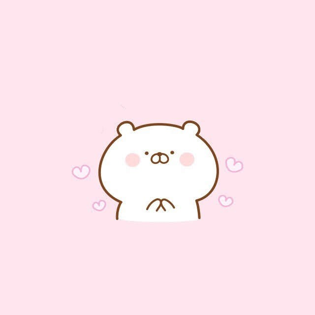 cute icon discovered by on we heart it cute icon discovered by on we
