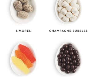 candy, gummy, and smores image