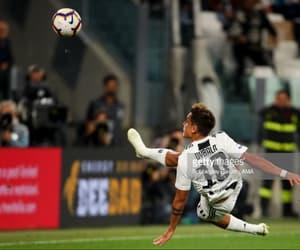 football, juve, and fino alla fine image