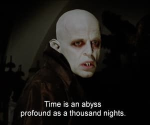 quotes, grunge, and vampire image