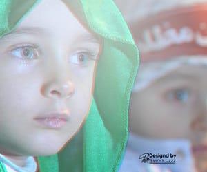عا, كربﻻء, and ياحُسين image