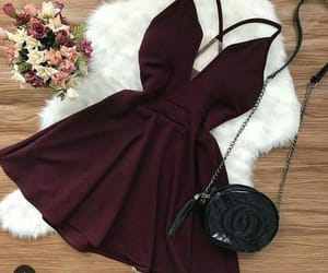 clothing and dress image