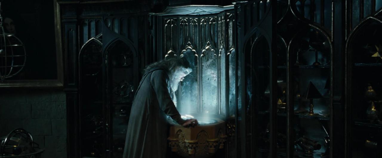 albus dumbledore, architecture, and film image