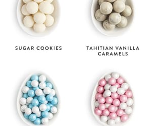 candy, chocolate, and sugarfina image