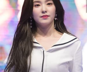 joy, kpop, and irene image