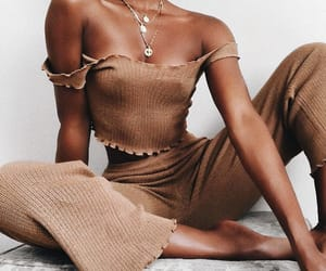 beige, body, and fashion image