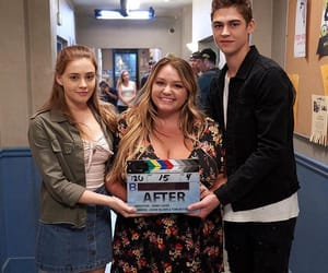 after, tessa, and aftermovie image