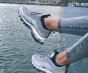 amazing, sea, and shoes image