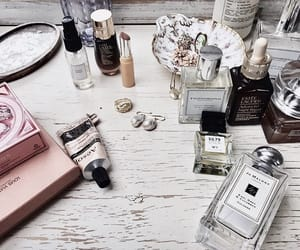 cosmetic, products, and skincare image