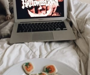 Cookies, movie, and Halloween image