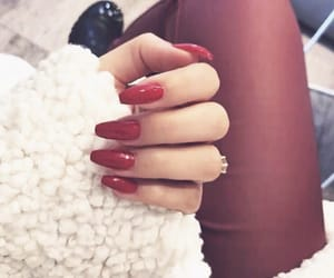 rouges and ongles image