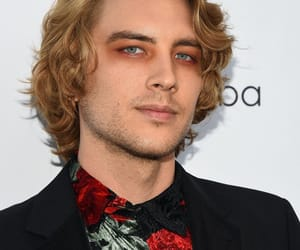 actor, longing, and cody fern image