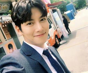 ji chang wook, kdrama, and actor image