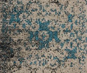 vintage rugs, cambodia battambang rug, and cambodia rugs by kayoom image