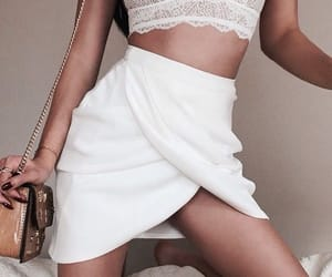 accessories, fashion, and tumblr image
