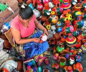 artesanal, michoacan, and instagram image