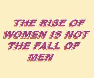 empowerment image