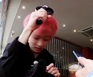 gif, min yoongi, and bts image