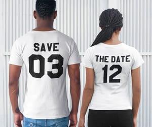 etsy, valentines day gift, and honeymoon shirts image