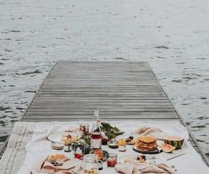 good life, river, and lake image