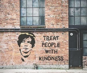 quotes, styles, and Harry Styles image