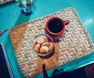 biscuits, méxico, and breakfast image
