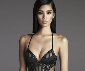chinese and ming xi image
