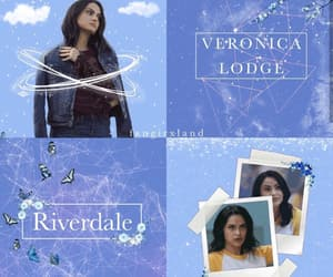 aesthetic, tv show, and character image