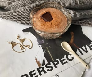 accessories, food, and perspective image