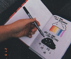 draw, drawings, and grunge image