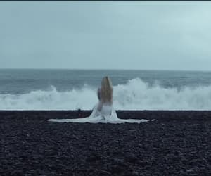 album, song, and head above water image