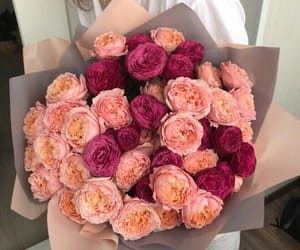 flowers, inspiration, and romantic image