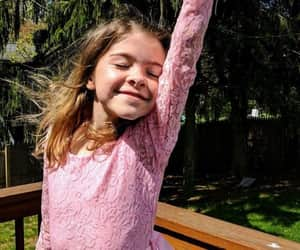 kids wear online, girls clothes sale, and kids fashion outfits image
